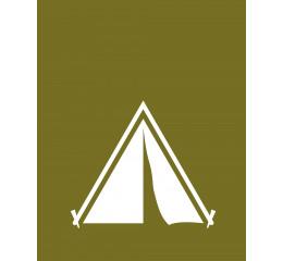Lille telt