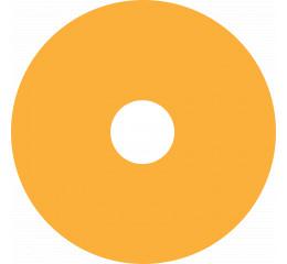 Årets BUO CD (inkl. forsendelse)